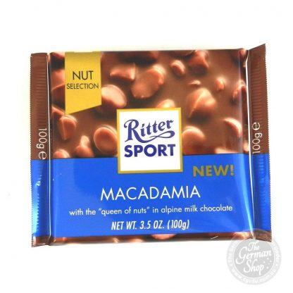 Ritter-sport-macadamia