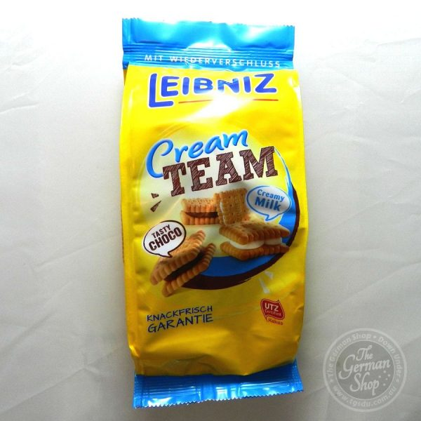 Leibniz-cream-team
