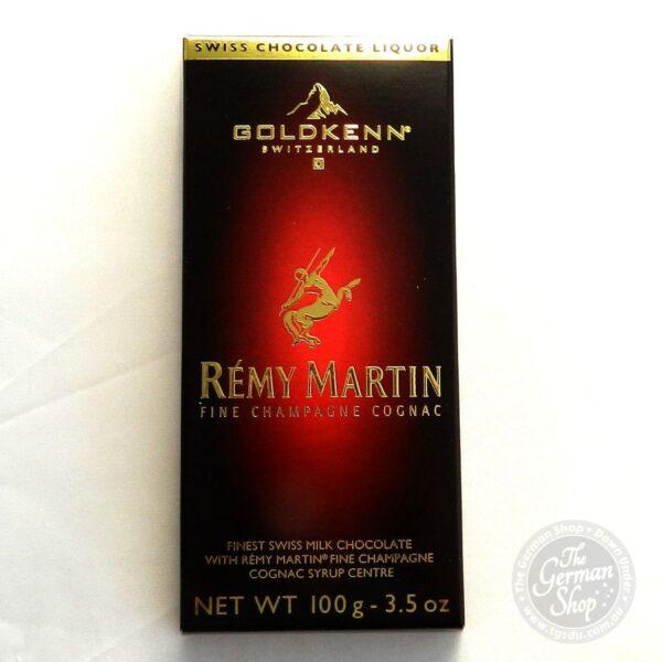 Goldkenn-remy-martin-choc