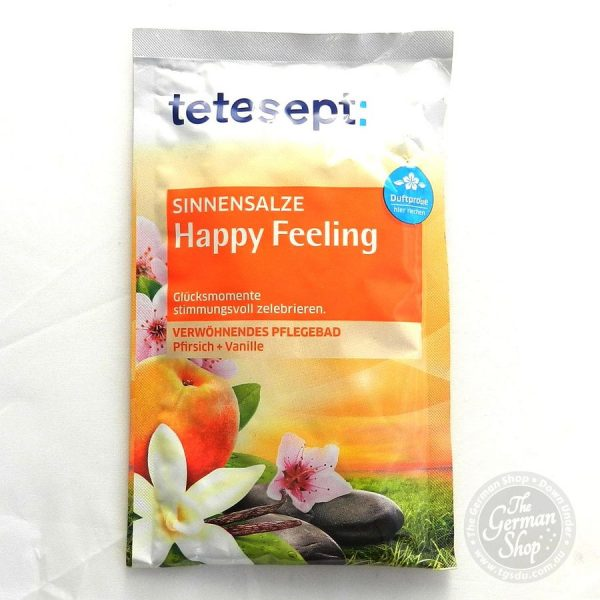 tetesept-happy-feeling