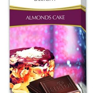 Heidi-almond-cake-choc-bar